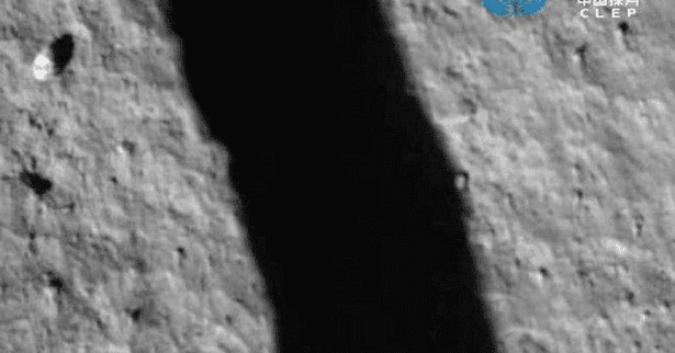1606860225 71 1606923854 - China Shoots the Moon