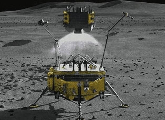 1606860225 72 1606923853 - China Shoots the Moon