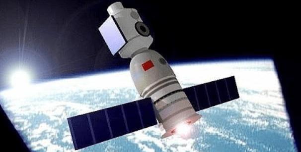 1606860225 91 1606923858 - China Shoots the Moon