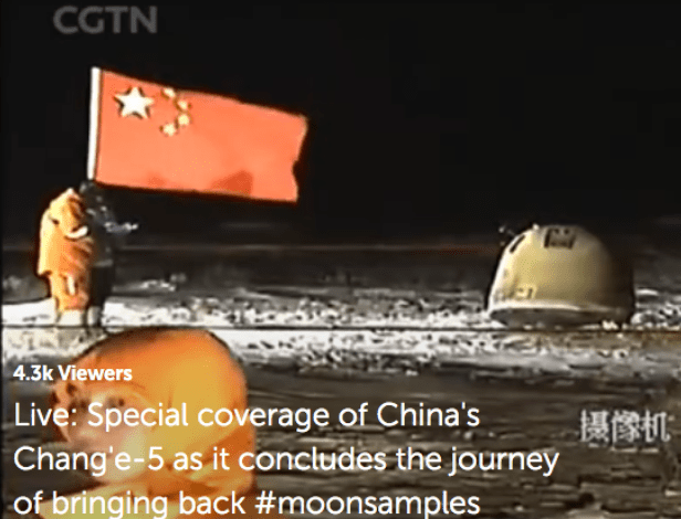 1608240024 44 1608305913 - Update: China Shoots the Moon: Mission Accomplished