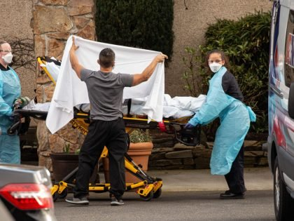 GettyImages 1204231102 420x315 1607139608 - The US's Neglect of the Elderly Has Turned Murderous