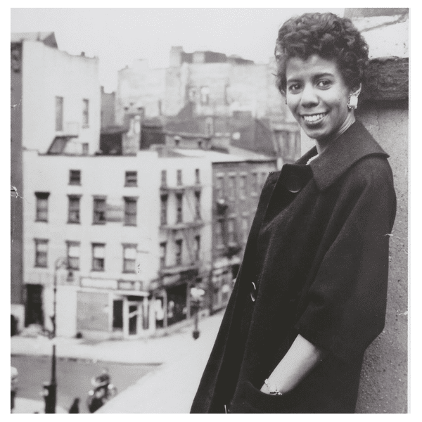 News Images 3 1608176411 - Lorraine Hansberry Was an Unapologetic Radical