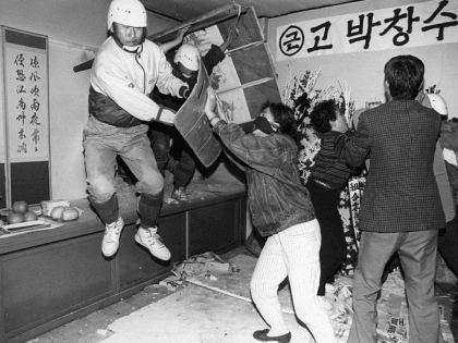 Screen Shot 2020 12 14 at 2.14.50 PM 420x315 1608176417 - The Welder Who Helped Bring Democracy to South Korea