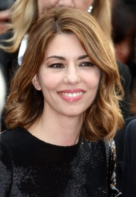 Sofia Coppola Cannes 2013 467x675 1607139611 - Sofia Coppola Wants You to Feel Bad for the Very Rich and the Very Sad