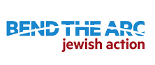 """bendthearc 0 1608896697 - The Antisemitism Behind Kelly Loeffler's """"Open Letter To the Jewish Community"""""""