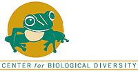 biodivesrity logo 1607010234 - Congress Urged to Provide $100 Million for Critically Endangered North Atlantic Right Whale