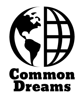 cd tall logo bw 1608896547 - 350.org Responds to Latest U.S. Stimulus Deal