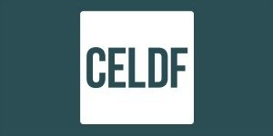 celdf small 1608046815 - Gas Company Files Federal Lawsuit To Overturn Small Pennsylvania Township's Rights of Nature Law…Again