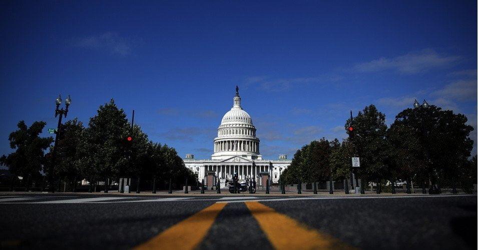 congress 5 1607269953 - The Road to a More Just Society Runs Through Congress