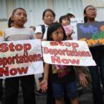 deportations 150x150 - A Deportation Moratorium, What Comes Next for Biden?