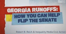 screen shot 2020 11 18 at 3.24.27 pm 1607355899 - 'Perdue Pleaded the Fifth': Ossoff Debates Empty Podium as GOP Senator No-Shows Amid Scrutiny Over Stock Trades