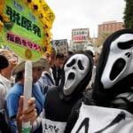 jtimesnukepic 150x150 - Japan Times surprises with decent Fukushima coverage