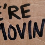 were moving 150x150 - November stories